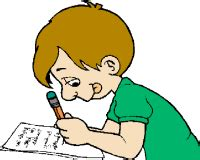 The importance of reading essay